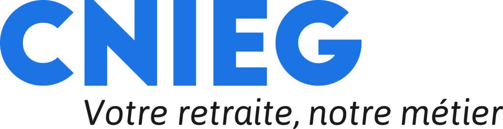 CNIEG (Caisse Nationale Industrie Electrique et
