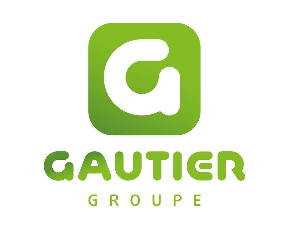 Gautier_labellucie