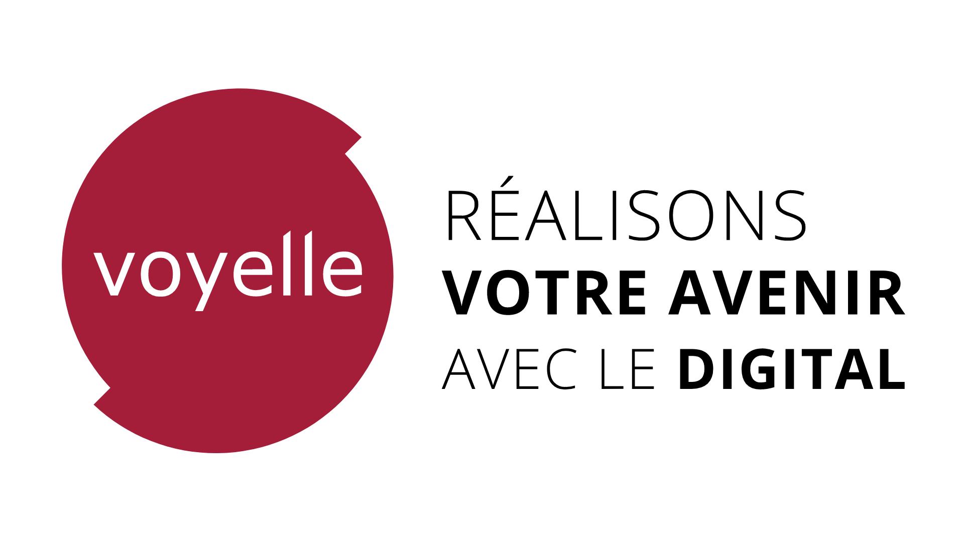 voyelle_logo_labellucie