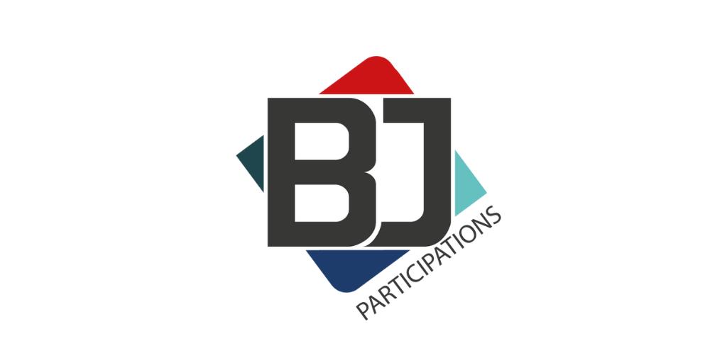 BJ Part